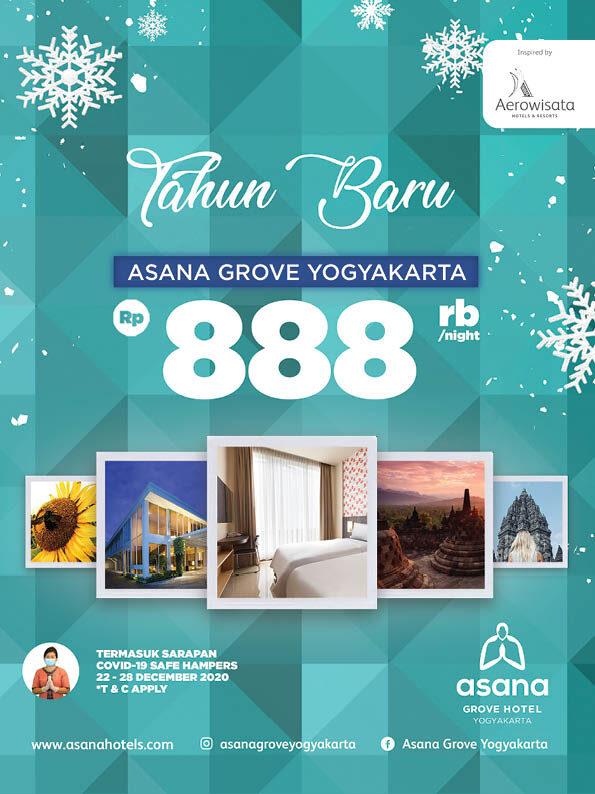 IKLAN JANUARI 20216 1 595x793 - Home