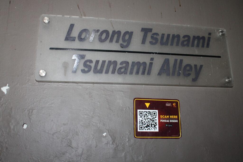 IMG 0086 1024x683 - Mengenang Tsunami Aceh Dengan Mengunjungi Museum